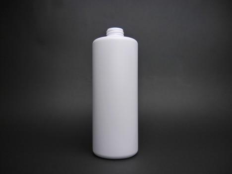 シャンプーのボトルとして使える商品「パーフェクト1000PE」