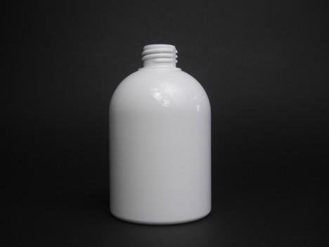 シャンプーのボトルとして使える商品「ライフ3G250」