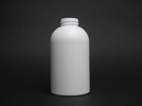 シャンプーのボトルとして使える商品「エイド300」