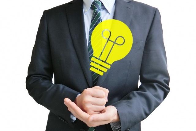 収益向上を目指す上で押さえておきたい商品開発を成功させるためのポイントとは?