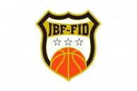 one_jbf-fid
